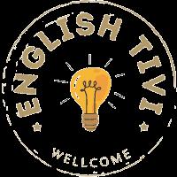 English tivi
