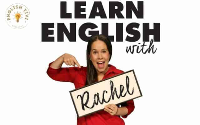 Learn-Pronunciation-Online-Tips-for-perfect-English-Pronunciation