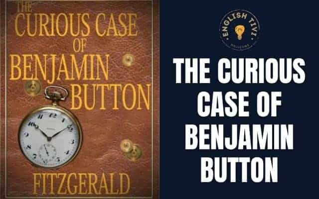 Learn English Through Story – The Curious Case Of Benjamin Button – Level 4