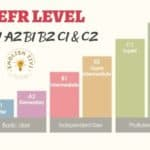 what-does-cefr-level