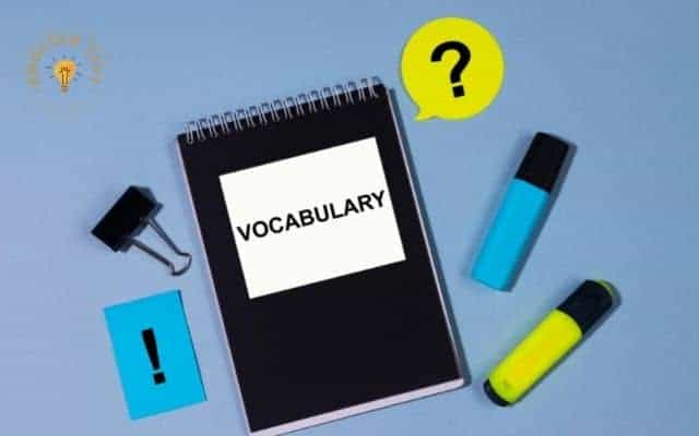 learn english Expand Your Vocabulary & Use Idiom Phrases