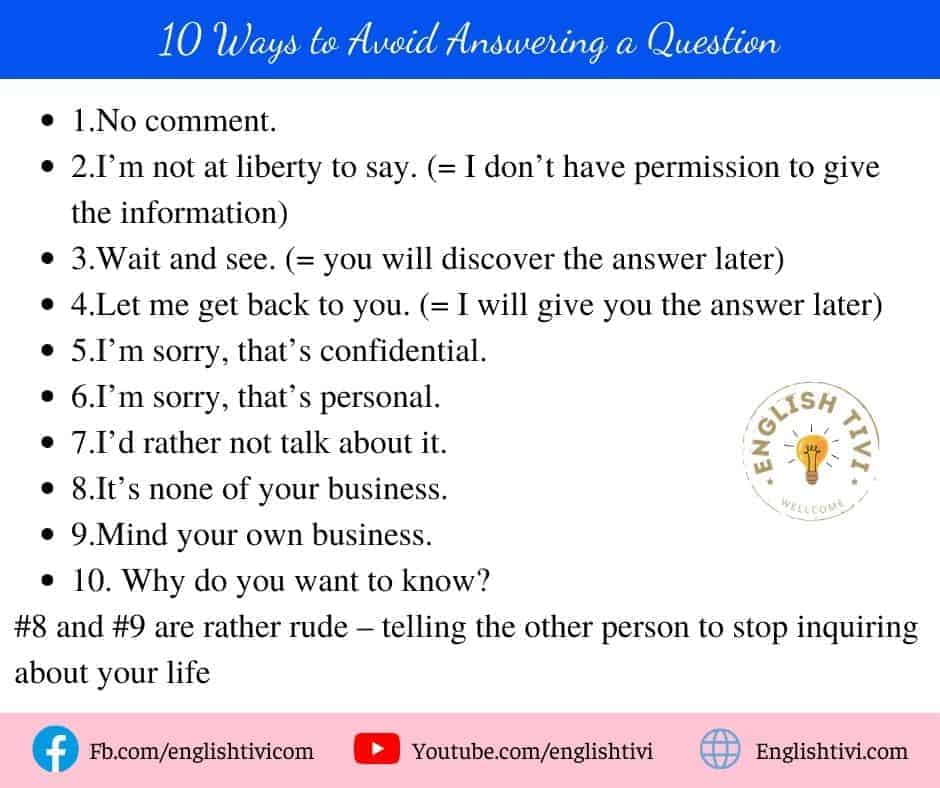 Advanced English Phrases and Idioms for Speaking